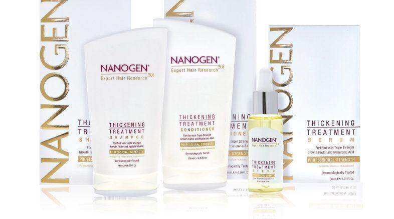 nanogen_5